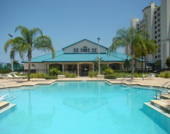 547 Pool Pic